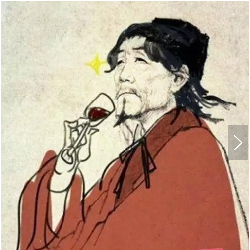 【付费音频课】酒桌饭局必备的口才套路(完结)