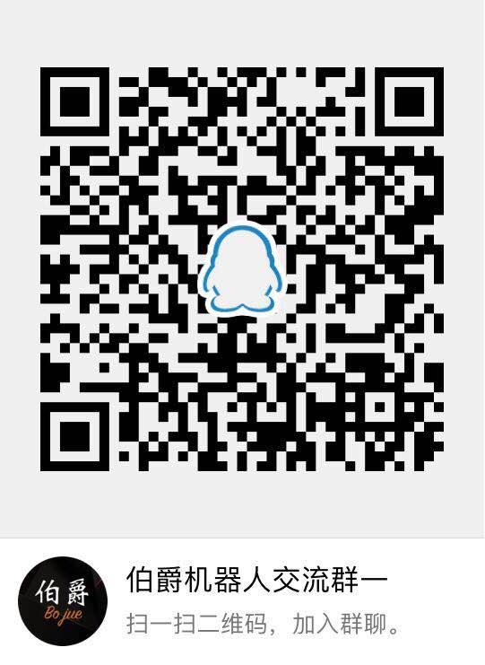 0501521888393_.pi