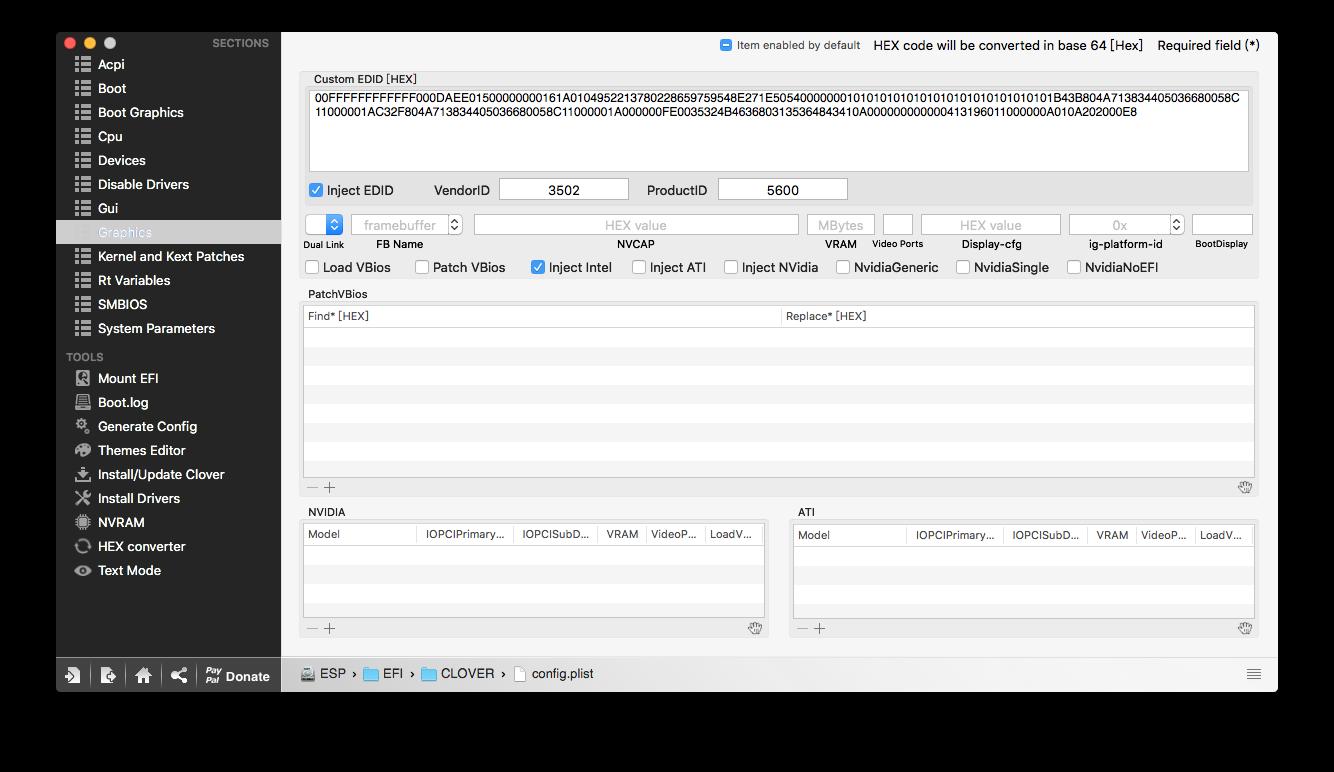 macOS 10.13安装中常见的问题及解决方法-艾米莉亚