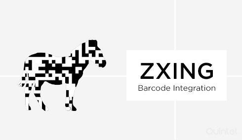 ZXing