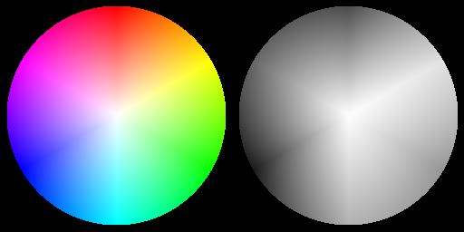 palette_2.png