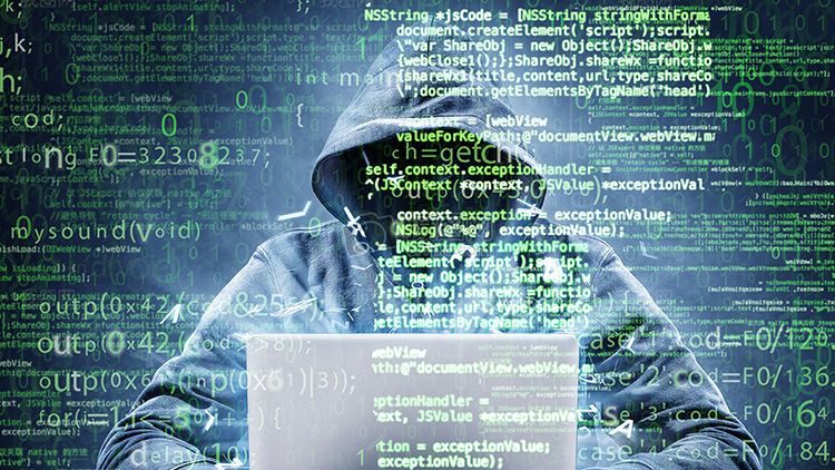 《iptables命令防御DDoS攻击》