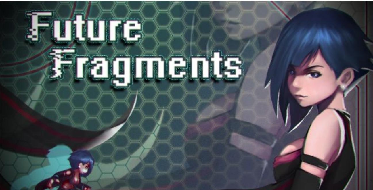 Future Fragments更新V0.27F