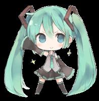 Ice-Hazymoon's avatar