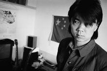 中国摇滚之父