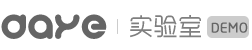 #瞎捣鼓#博客正式启用全新favicon图标,顺带更换友链LOGO-A 折腾 第4张
