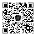 菊部微信公众号