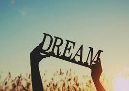 100句关于梦想的名言警句