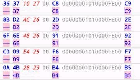 c1f1338d10edb6d4452bb7ae03a996fb.jpg