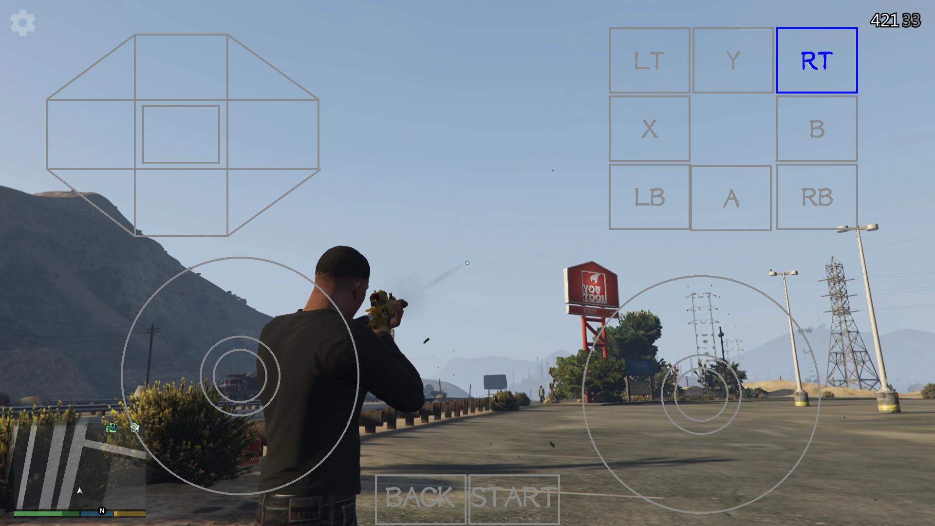 《Moonlight——为游戏而生的远控软件》