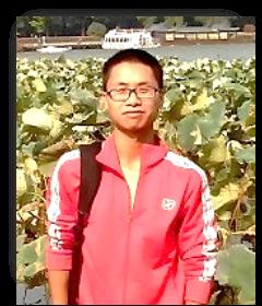 zhengyongming.png