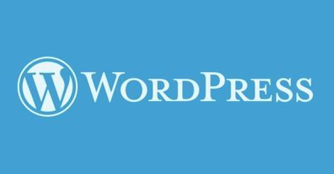 #瞎折腾,使wordpress支持图片评论,直接嵌入图片链接 技巧 第1张
