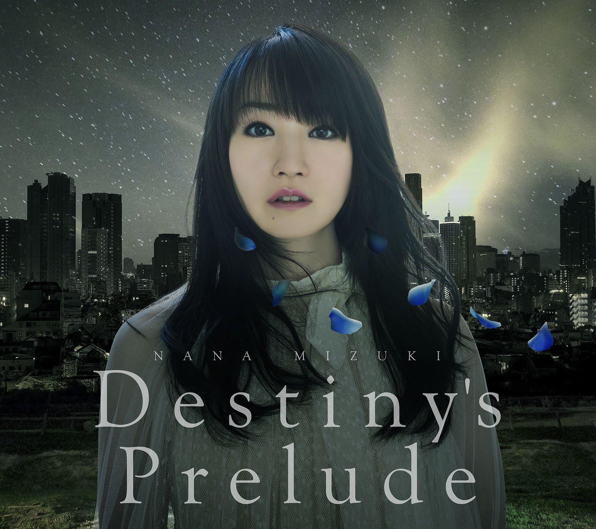 Destiny's_Prelude