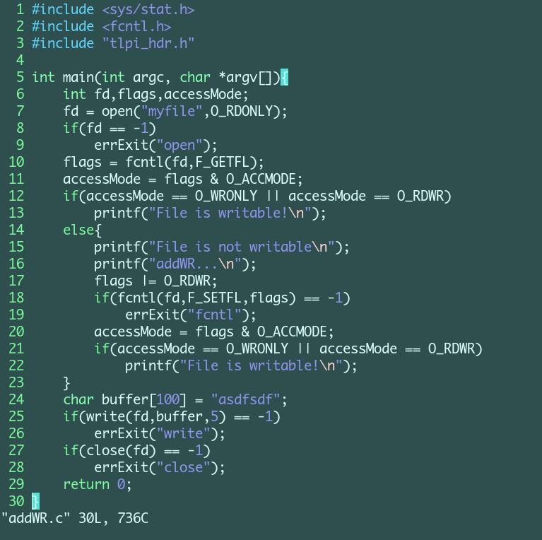 2018-05-03 11-48-37 的屏幕截图.png