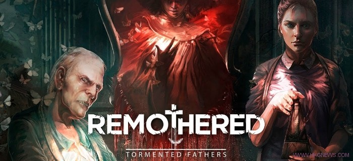RemotheredTormented-Fathers.jpg