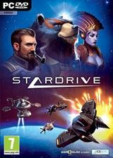即时战略游戏 星际殖民1 自由星战游戏(各位我喜欢熊猫人)