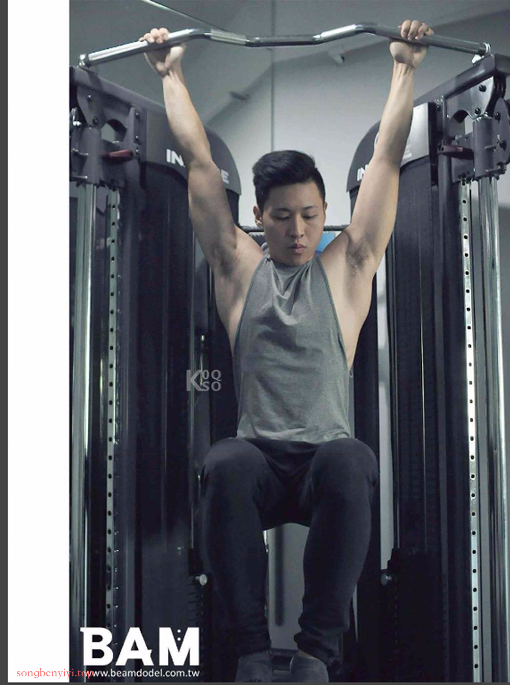 BE A MODEL 10高雄健身教練 躍身成為寫真男模 ED-12.png