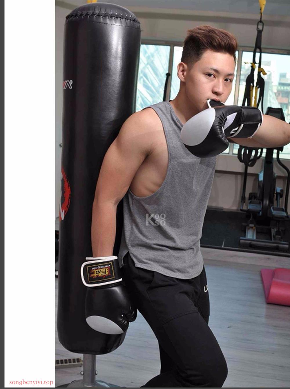 BE A MODEL 10高雄健身教練 躍身成為寫真男模 ED-28.png
