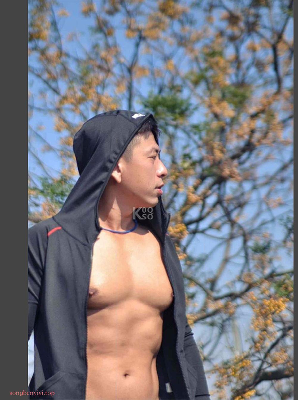 BE A MODEL 12 暖男 NICK的暖暖笑容 會融化你的心((全見版))-11.png