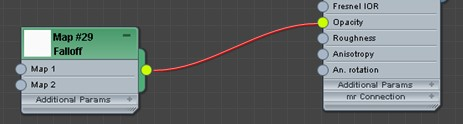 nvoxelbubble-opacity-texture