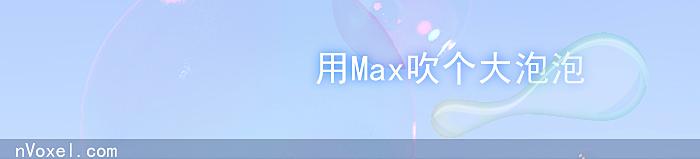 nvoxel-bubble-max-title