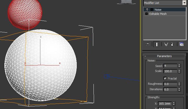 nvoxelbubble-noise-texture