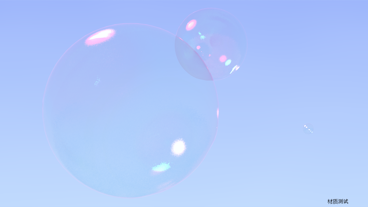 mynvoxelbubble