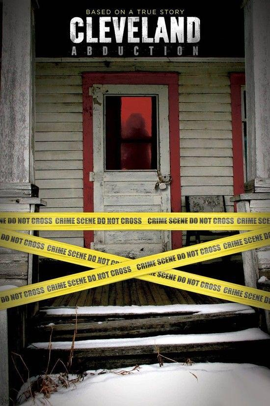 克利夫兰绑架案电影高清迅雷BT种子下载