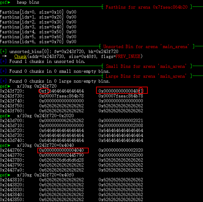 heap_2.png