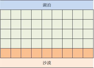 299.png.jpg