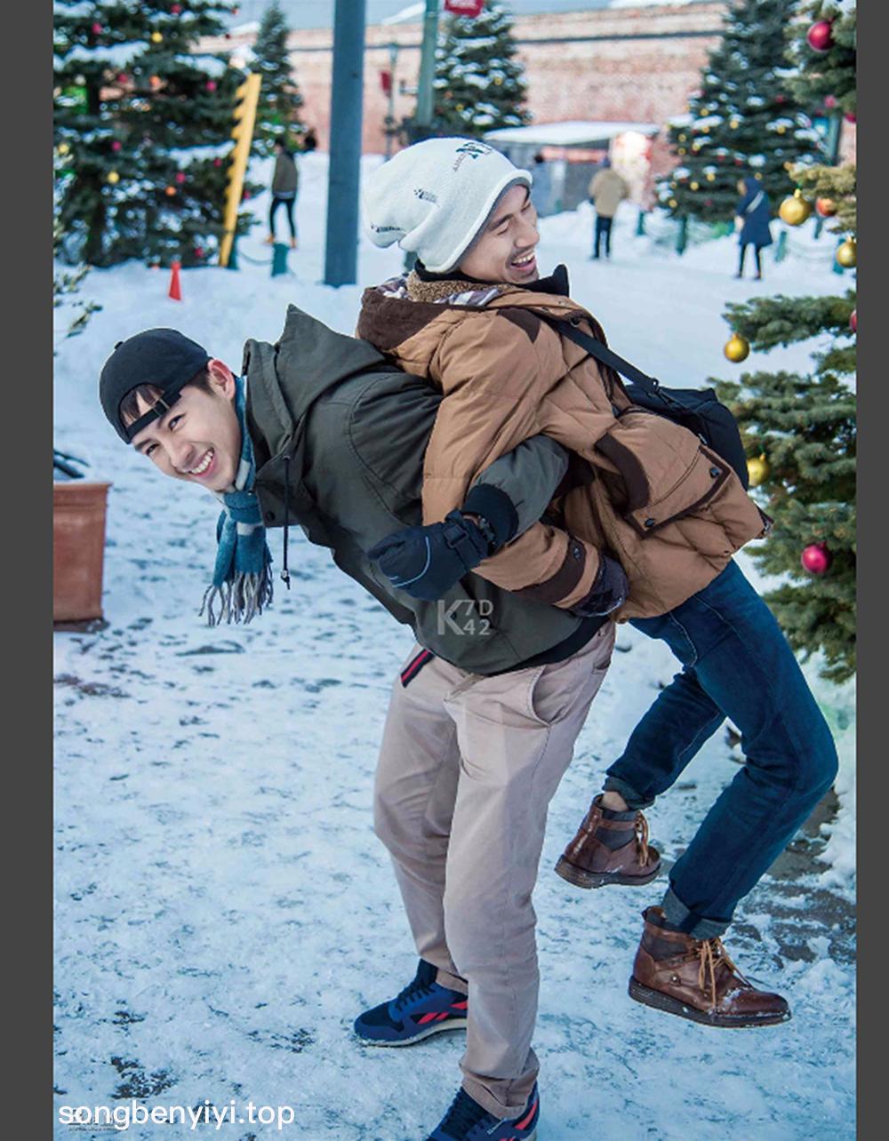 WHOSEMAN NO.13阿部&安東尼-追尋白色戀人的浪漫【藝術全見版】【ebook】-06.png