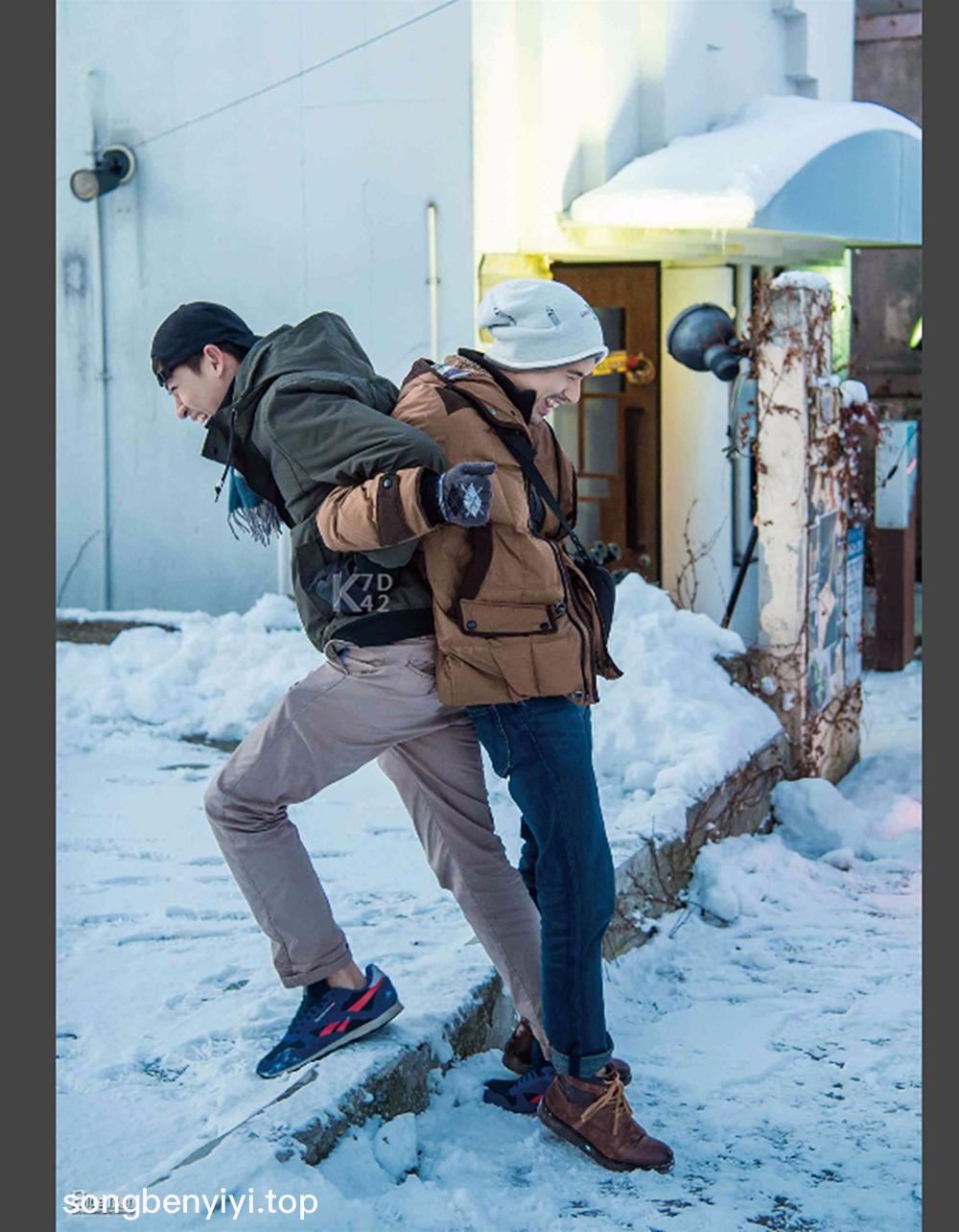 WHOSEMAN NO.13阿部&安東尼-追尋白色戀人的浪漫【藝術全見版】【ebook】-24.png
