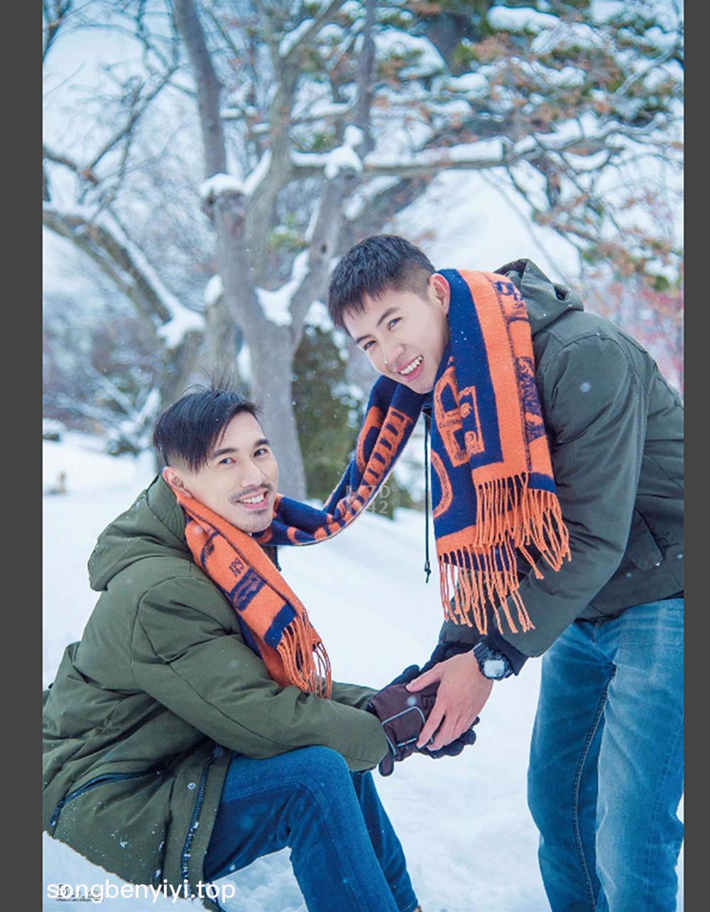 WHOSEMAN NO.13阿部&安東尼-追尋白色戀人的浪漫【藝術全見版】【ebook】-08.png