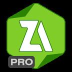 ZArchiver安卓专业解压软件