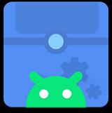 骁龙工具箱(Android)v8.7.8 清爽版