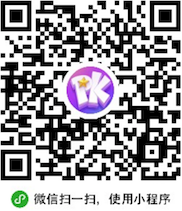 share_qrcode.png