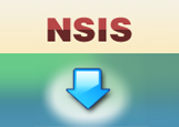 NSIS 3.03 突破2G限制版