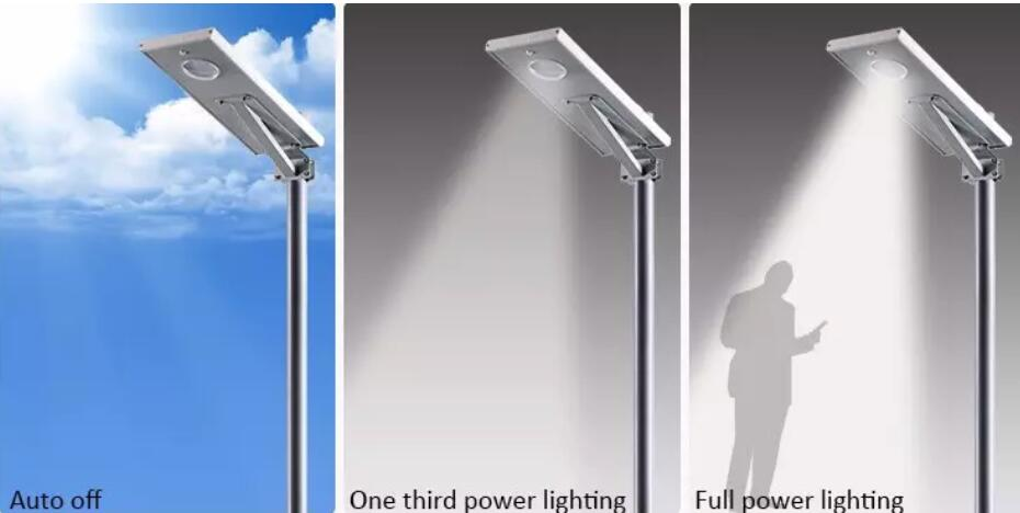 solar led street light 20.jpg