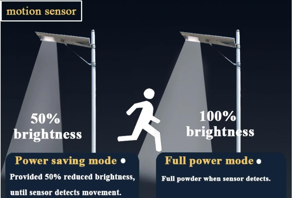 solar led street light 5.jpg