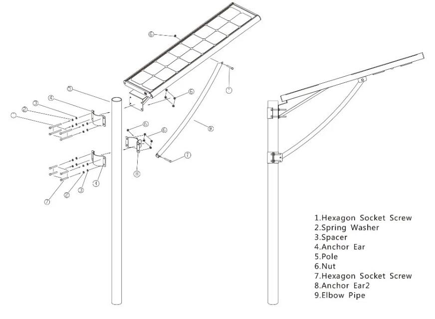 solar led street light 6.jpg