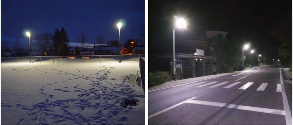 solar led street light 8.jpg