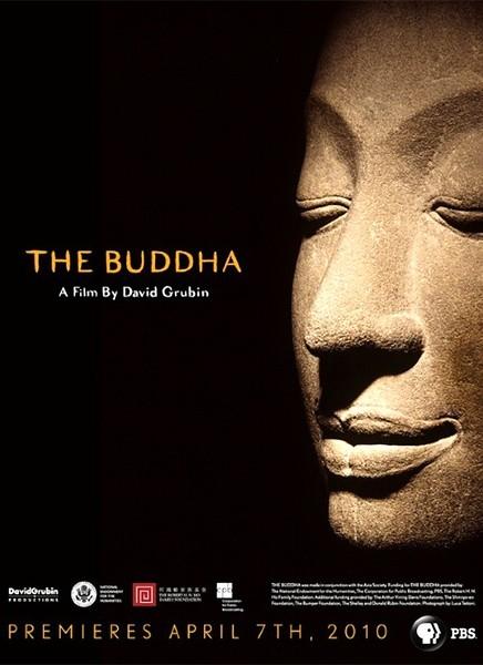 纪录片部落-高清纪录片下载:宗教纪录片-炉香赞佛《The Buddha》1080P 迅雷磁力种子下载