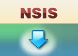 NSIS插件教程合集(2018.07.07)