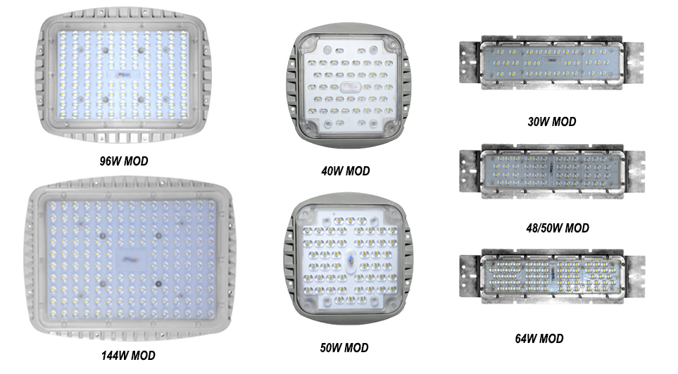 solar led street light 7.jpg