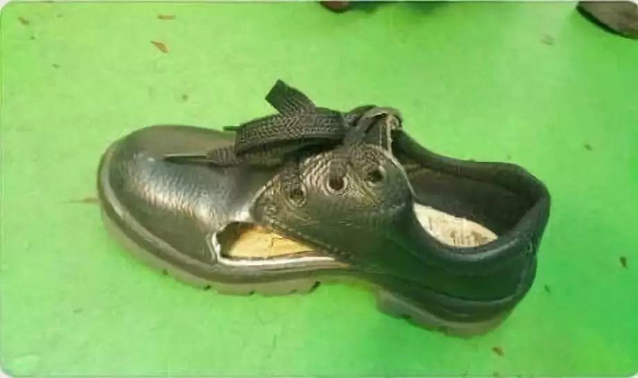 劳保鞋.jpeg