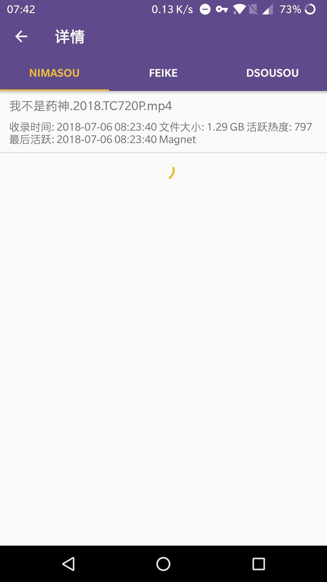 Screenshot_20180710-074212.jpg