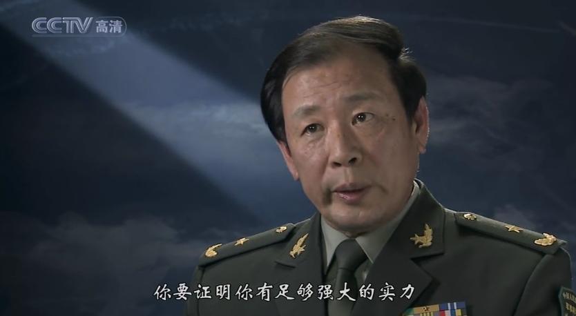纪录片部落-高清纪录片下载:CCTV纪录片《龙腾东方》8集全高清720P百度云盘下载