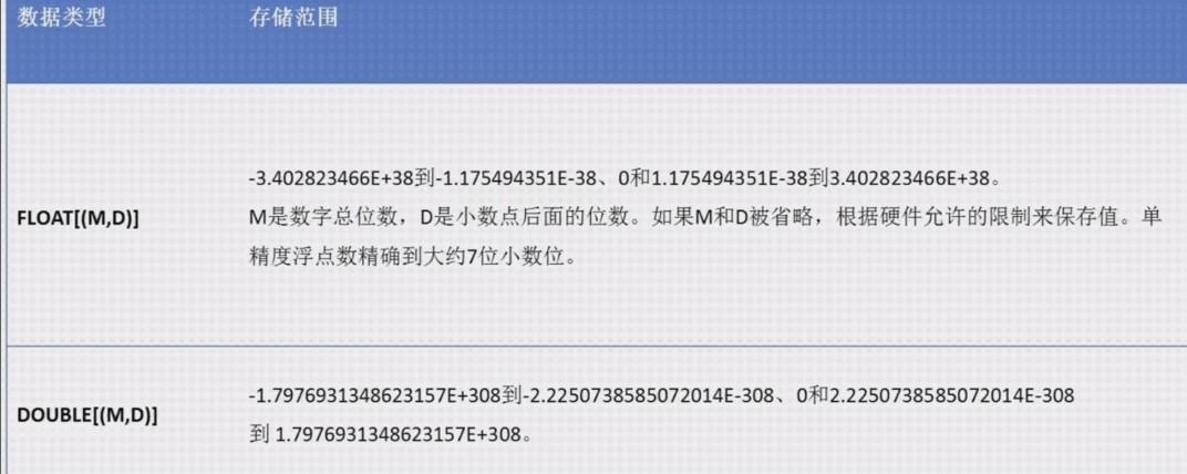 Screenshot_20180712-142200.jpg