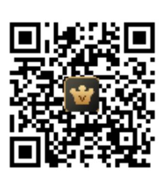 89元5折购买1年京东PLUS会员+爱奇艺VIP会员(附取消自动续费教程) - 第1张  | 爱淘数字资源馆