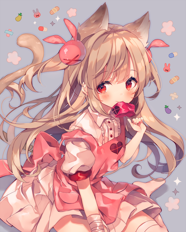 [pixiv]69568638_アメ.png